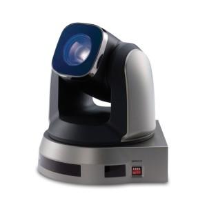 دوربین VC-G30 ساخت شرکت Lumens مخصوص سالن های کنفرانس ، آمفی تئاتر ها با خروجی دیجیتال HD-SDI