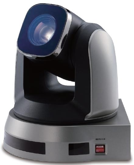 دوربین High Definition گردان