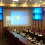 سالن کنفرانس ناجا شیراز - 4