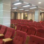 سالن آمفی تئاتر -3