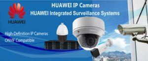 huawei-camera