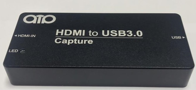 HDMI-Capture Card