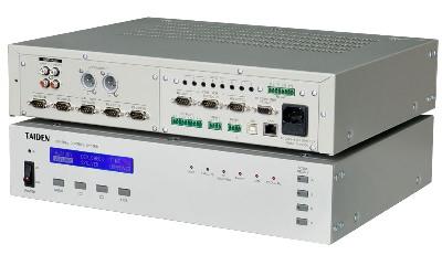 TAIDEN HCS6000MCP2
