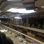 سالن کنفرانس صادرات برج سپهر- 2